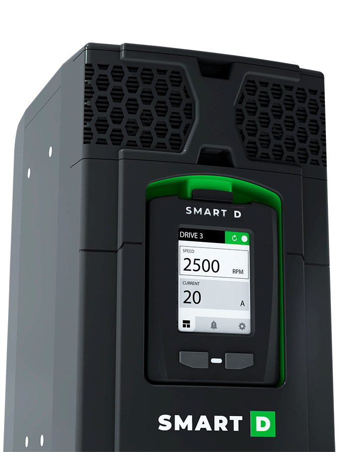 Smart Drive for MCC High Quality Signal Multi Level Inverters